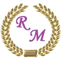 """CNP """"Regina Maria"""" Deva"""